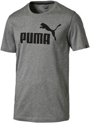 Puma Men's Essential Tee