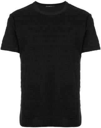 Roar round neck T-shirt