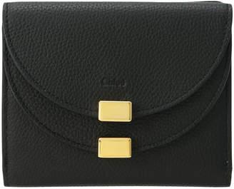 Chloé (クロエ) - クロエ GEORGIA. 二つ折り財布