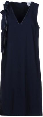 Annarita N. TWENTY 4H Knee-length dresses