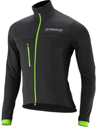 Capo Pursuit Thermal Jacket - Men's