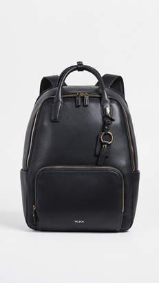Tumi Stanton Indra Backpack