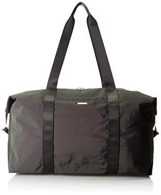 Baggallini Large Travel CHL duffel Bag