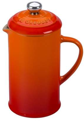 Le Creuset Petite French Press