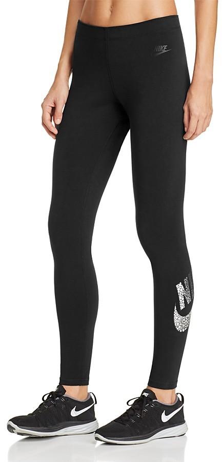 Nike Leg-A-See Leggings