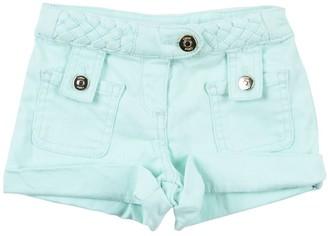 Chloé Denim shorts - Item 13229166UU