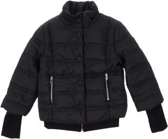 Denny Rose Young Girl Synthetic Down Jackets - Item 41635029GB