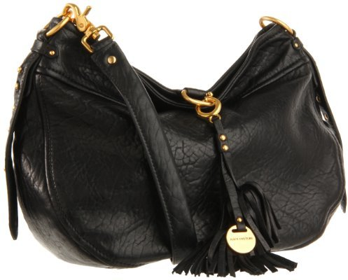 Juicy Couture Hobo
