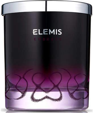 Elemis Life Elixirs Embrace Candle 230g