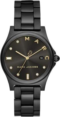 Marc Jacobs Henry Bracelet Watch, 36mm