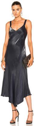 Tibi Bias Dress