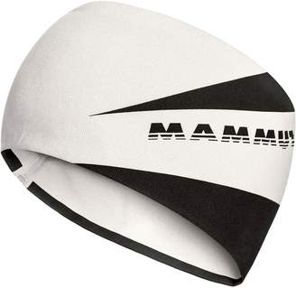 Mammut Sertig Headband - Women's