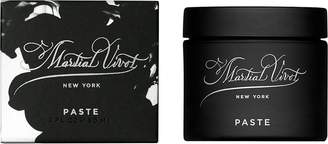 styling/ Martial Vivot Men's Paste