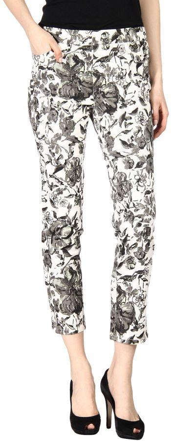 Chan LuuCHAN LUU Casual pants