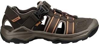 Teva Omnium 2 Water Shoe - Men's
