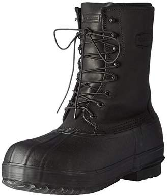 a7b6baa194f Mens Winter Boots - ShopStyle Canada