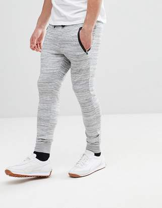 ONLY & SONS Joggers With Technical Pockets