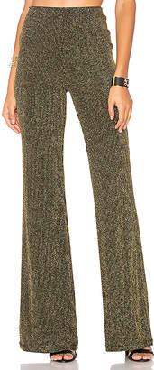 LPA Pants 93