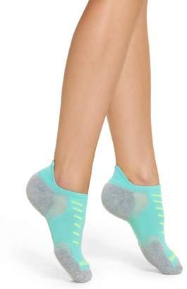 Thorlo Experia(R) No-Show Running Socks