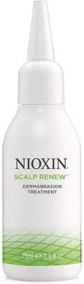 Nioxin Scalp Renew, 2.5-oz, from Purebeauty Salon & Spa