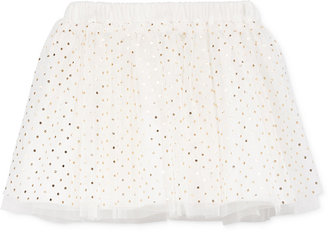 First Impressions Baby Girls' Tulle Tutu Skirt, Only at Macy's $13 thestylecure.com