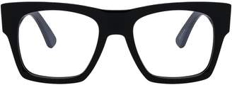 Christian Roth Droner Glasses