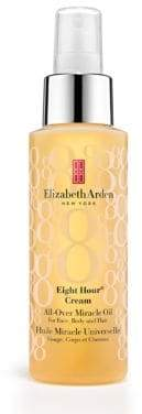 Elizabeth Arden Eight Hour Cream All-Over Miracle Oil 3.4 oz