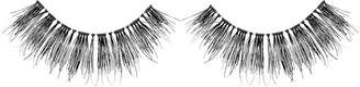 Sephora ACCESSORIES House of Lashes x Camille Lashes