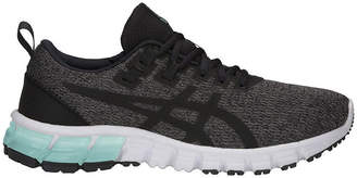 Asics Quantum 90 Womens Running Shoes Lace-up