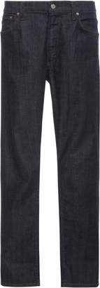 Citizens of Humanity Noah Skinny Even-Wash Jeans