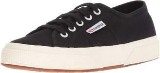Superga Unisex 2750 Cotu Classic Fashion Sneaker
