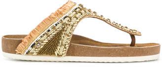 Sam Edelman Olivie sandals