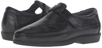 Propet - Ladybug Women's Flat Shoes $69.95 thestylecure.com