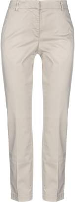 Henry Cotton's Casual pants - Item 13322392CD