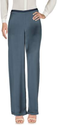 Siyu Casual pants - Item 13137699IV