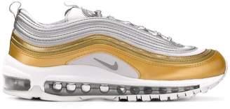 Nike 97 SE