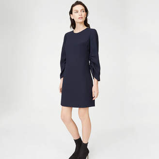 Club Monaco Luciena Dress