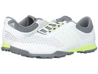 adidas Adipure Sport
