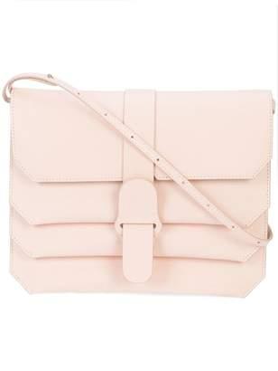 Senreve classic Crossbody Bag
