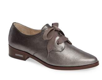 Louise et Cie Adwin Almond Toe Oxford