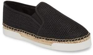 Vince Camuto Tambie Slip-On Sneaker