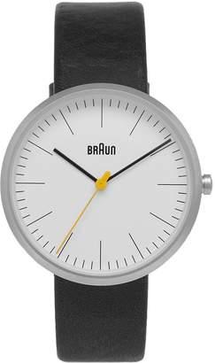 Braun BN0173 Watch