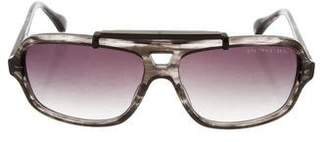 Dita Transmission Sunglasses