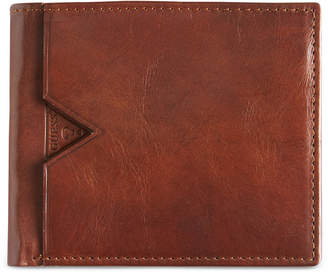 GUESS Men's Leather Wallet