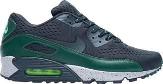 Nike 90 EM Tokyo Seaweed