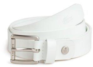 Women's L!VE Patent Leather Belt