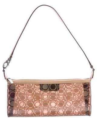 906e006ef383 Salvatore Ferragamo Tan Leather Bags For Women - ShopStyle Australia