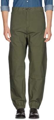 Carhartt Casual pants - Item 13045445LT