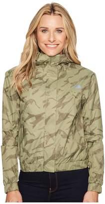 The North Face Precita Rain Jacket Women's Coat