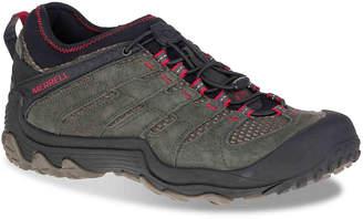 Merrell Chameleon Prime Waterproof Slip-On Trail Shoe - Men's
